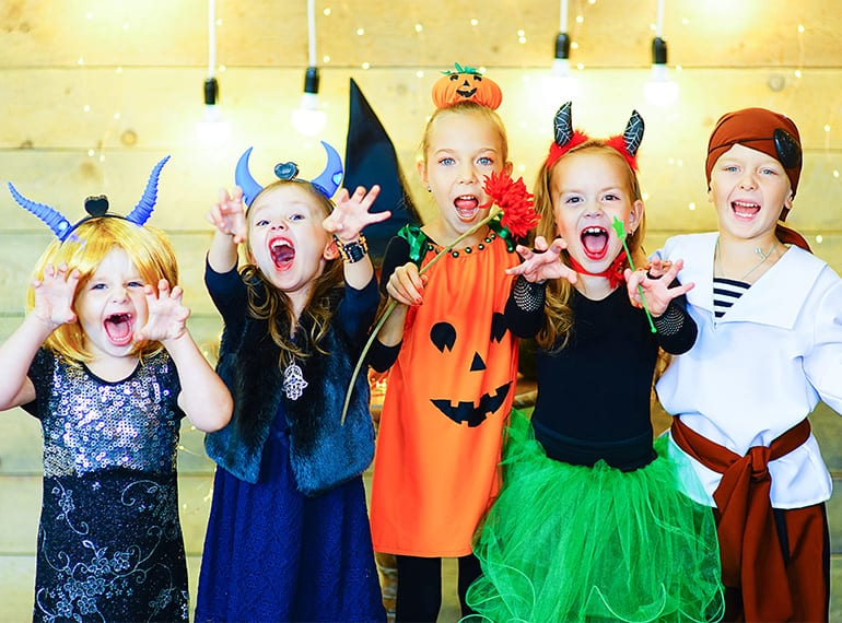 halloween in singapore where to buy or rent costumes and make up