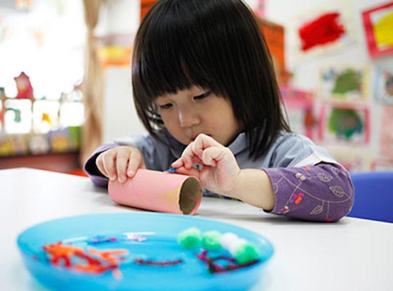 Kiddiwinkie Schoolhouse Central Preschools Honeykids Asia Singapore