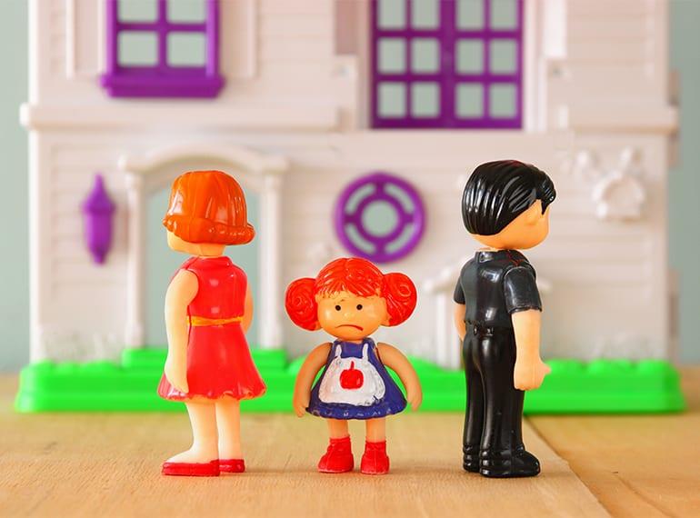 Divorce-in-Singapore-HoneyKids-Asia