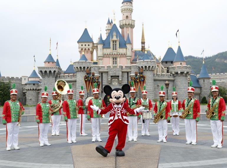 Honeykids-Asia-HK-Disneyland-Hero