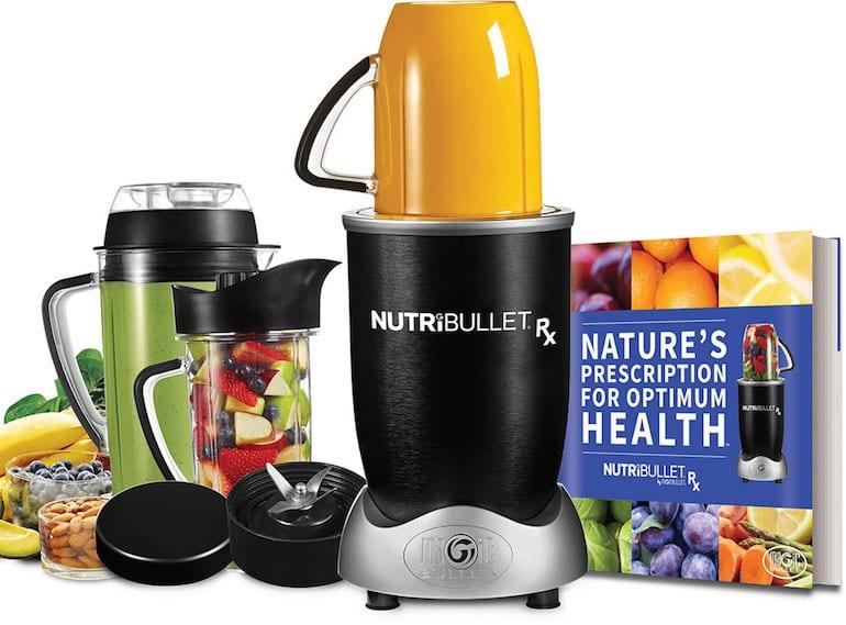Kitchen-Gadgets-Nutribullet