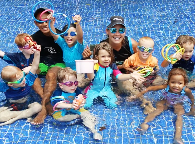 HoneyKids Asia Nexus-Swim-Safety_4