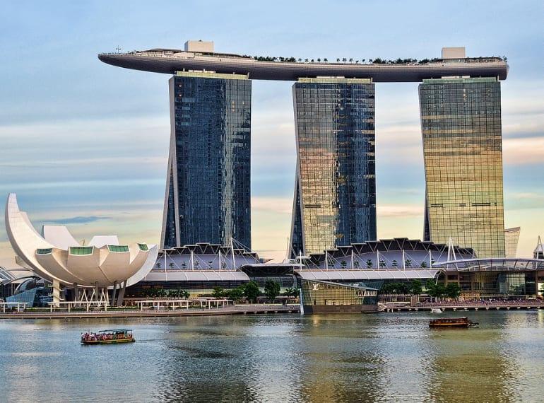 HK Asia Singapore-city-1