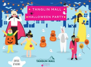 Tanglin-Mall-Halloween-HoneyKids-Asia