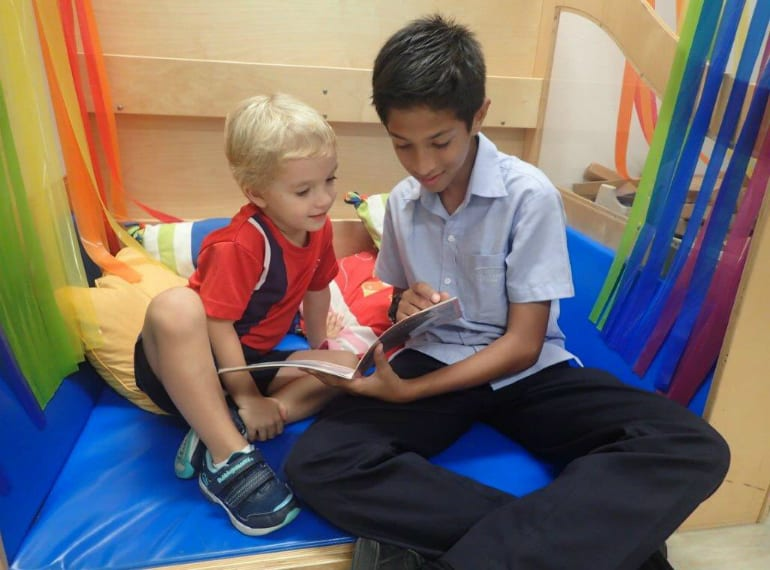 Honeykids Asia Tanglin-reading-3