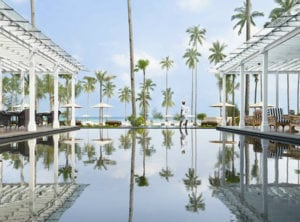 The Sanchaya Lead Best bintan resorts Honeykids Asia Singapore