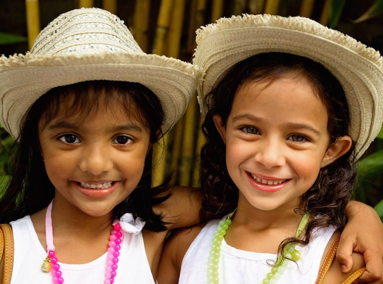 Lulu and moo Accessories for kids Honeykids Asia Singapore