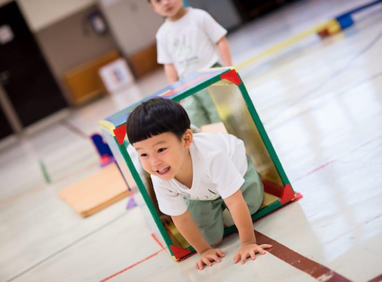 Pearlbank Kindergarten Central Preschools Honeykids Asia Singapore