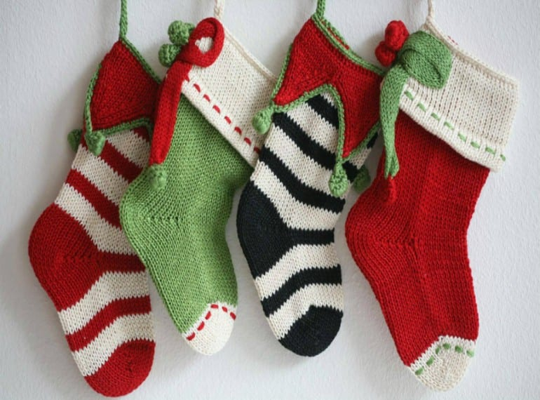 Where to buy christmas decorations and fairy lights in for Christmas decorations where to buy