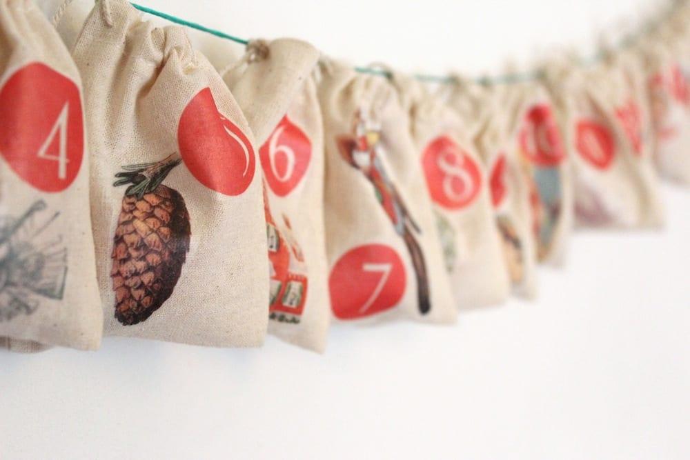 Diy Calendar Singapore : Early christmas gift ideas where to buy advent calendars