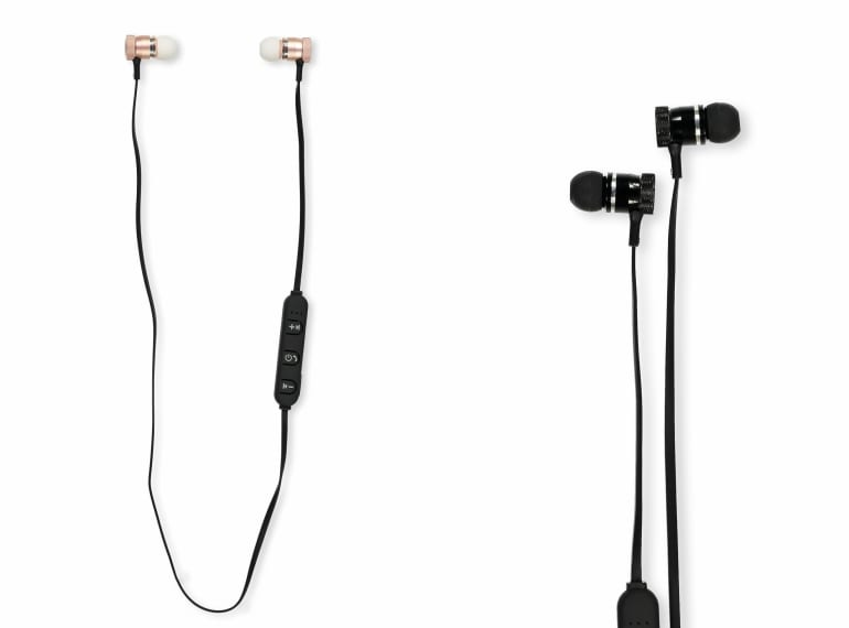 Shift-Wireless-Earphone Stocking Gift Guide Honeykids Asia Singapore