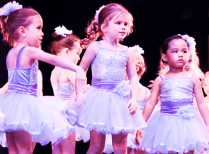 Twinkle Toes Review Tanglin Arts Studio Honeykids Asia Singapore