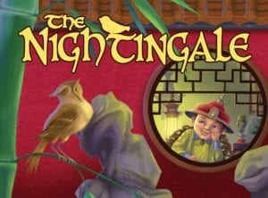 The Nightingale SRT Honeykids Asia Singapore