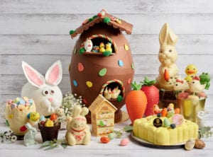 Pacific-Marketplace-Easter-Goodies-2019 Honeykids Asia Singapore