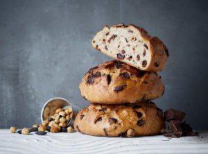 Where-to-buy-fresh-bread-MAISON-KAYSER