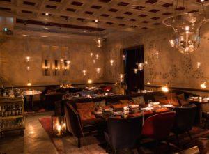 Date-night-restaurants-in-Singapore-HERO