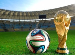 Where-to-watch-live-screenings-of-FIFA-World-Cup-2018-final-in-Singapore-with-kids-HERO