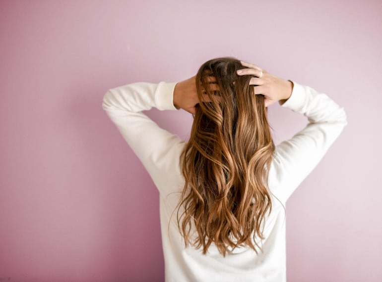 best hairdressers for all hair types in Singapore HERO