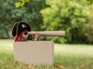 where-to-buy-or-rent-fancy-dress-costumes-for-kids-in-Singapore-HERO