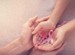 Breast-cancer-awareness-singapore-HERO