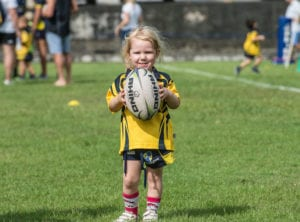 Centaurs-Day-34 best rugby clubs for kids