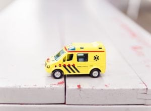 Emergency-rooms-for-kids-in-Singapore-HERO