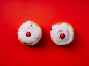 breast-screening-cherries