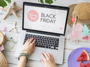 Black Friday Deals Honeykids Asia Singapore
