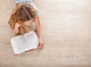 tween-reading-list