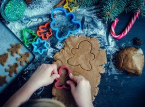 christmas-dessert-recipes-HERO