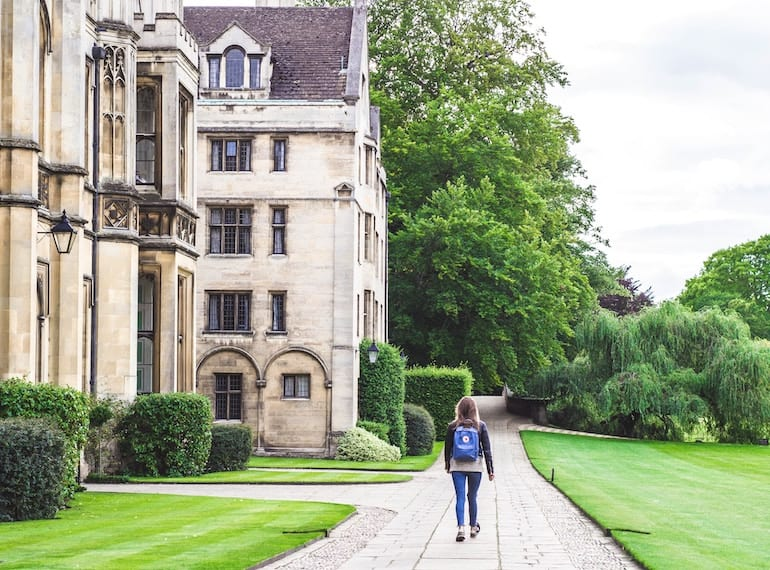 Choosing-applying-and-prepping-for-university-