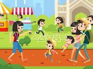 safra bicentennial-2019-web_770x570px-Honey-Kids-Asia