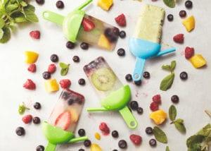 smart snacks fruitcicles