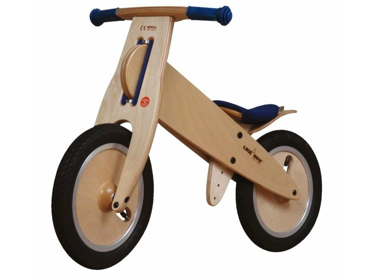 likeabike best wheels for kids Honeykids Asia Singapore