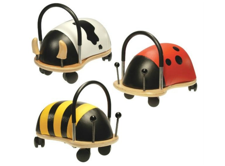 wheelybug best wheels for kids Honeykids Asia Singapore