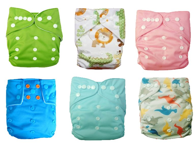 Alva-eco-friendly-diapers-Honeykids-Asia-Singapore