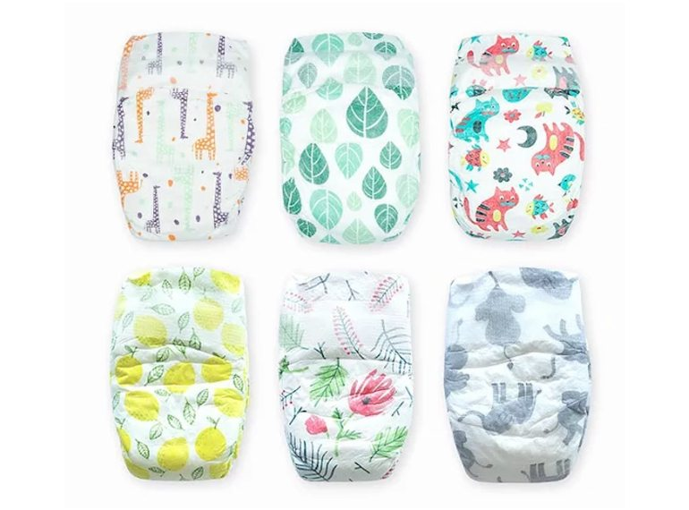 Offspring-Fashion-Diapers-Eco-friendly-Honeykids-Asia-Singapore