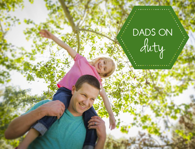 Things for dads and kids to do together in Singpaore: activities and restaurants and how to look after children on your own