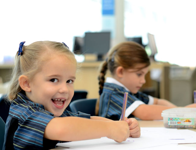 Guide to Australian International School's curriculum in