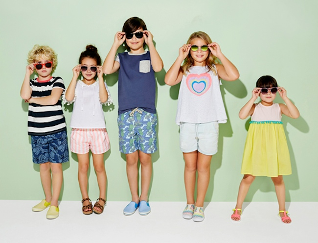 01392958acc15 Seed Heritage in Asia: Favourite Aussie Label For Kids Available in  Singapore