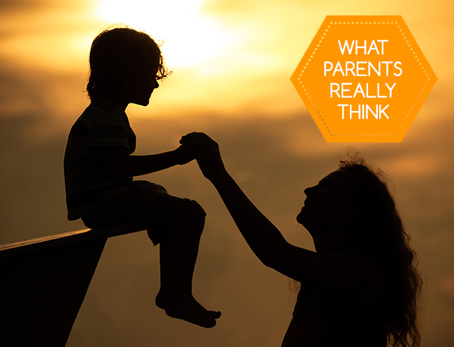 'What is the best thing about living with kids in Singapore?' – HK PARENT PANEL