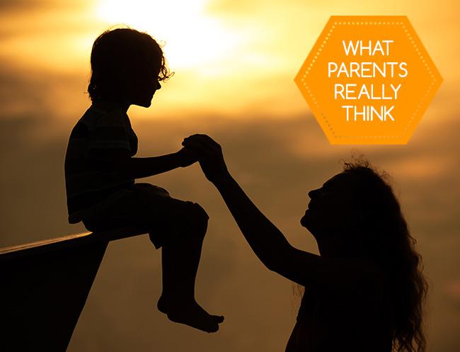 What's more important in a Singapore school – academic achievement, or a holistic education? HoneyKids Parents' Panel