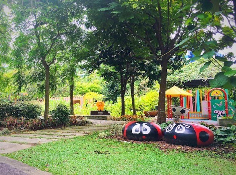 3P-Garden_Gallery-hort-park Cycling Guide Honeykids Asia Singapore