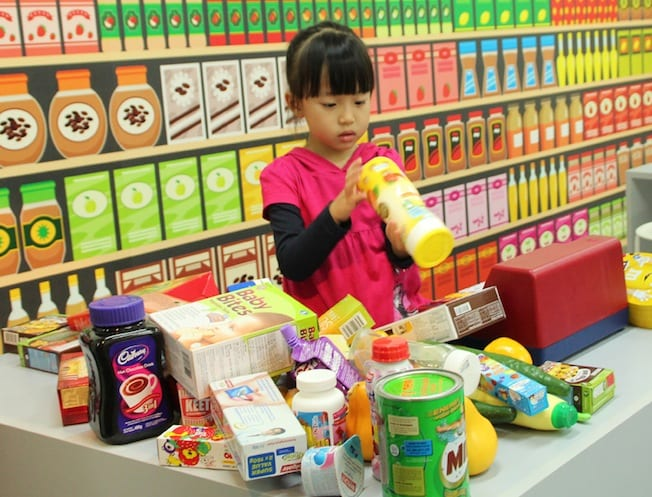 Indoor Play Centres In Singapore The Best Adventure