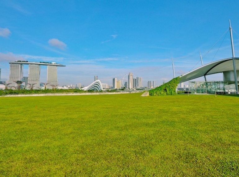 Marina-Barrage-Honeykids-Asia-Singapore