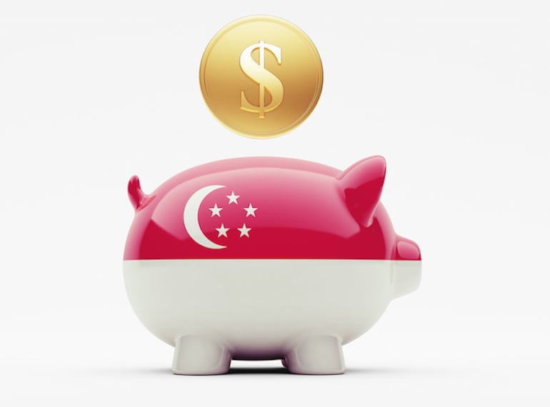 How to save money in Singapore: Tips on discount shopping, free activities and bargains