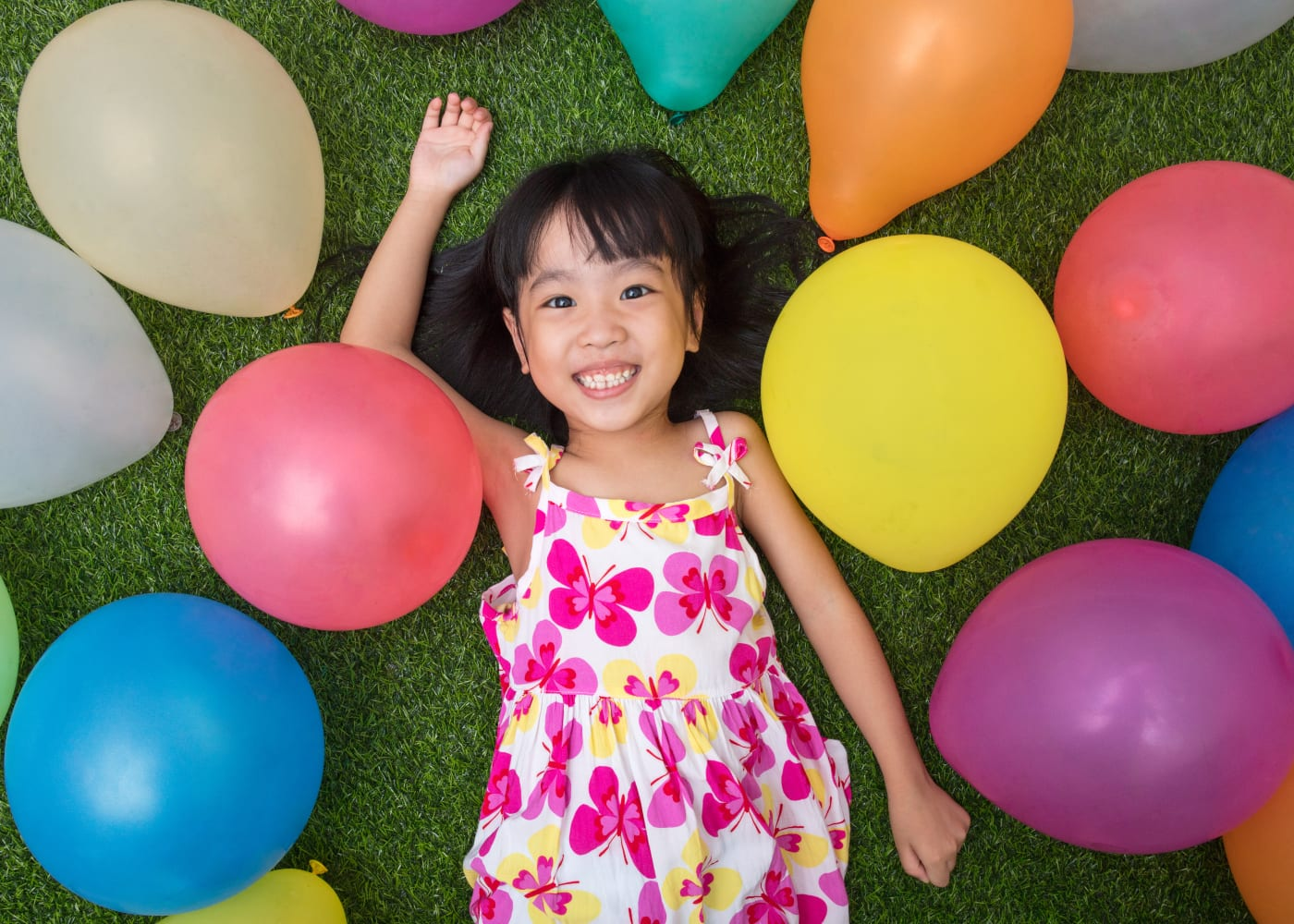 Children's Day 2019: Where to celebrate with the kids in Singapore
