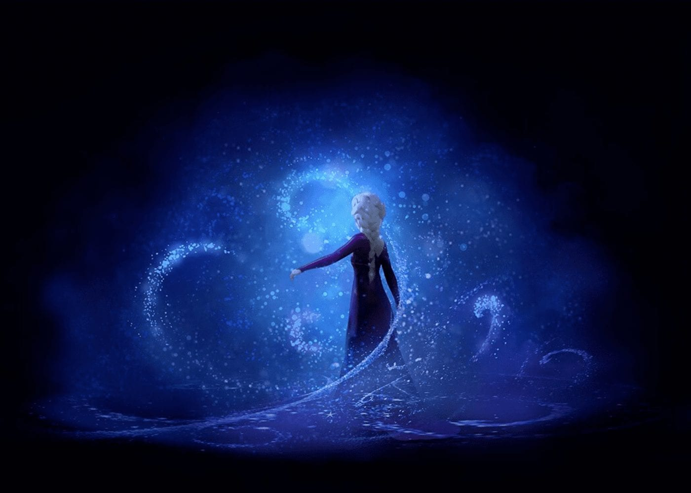 disney frozen princess elsa