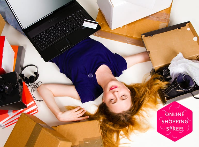 International online shopping delivering to Singapore HoneyKids Asia