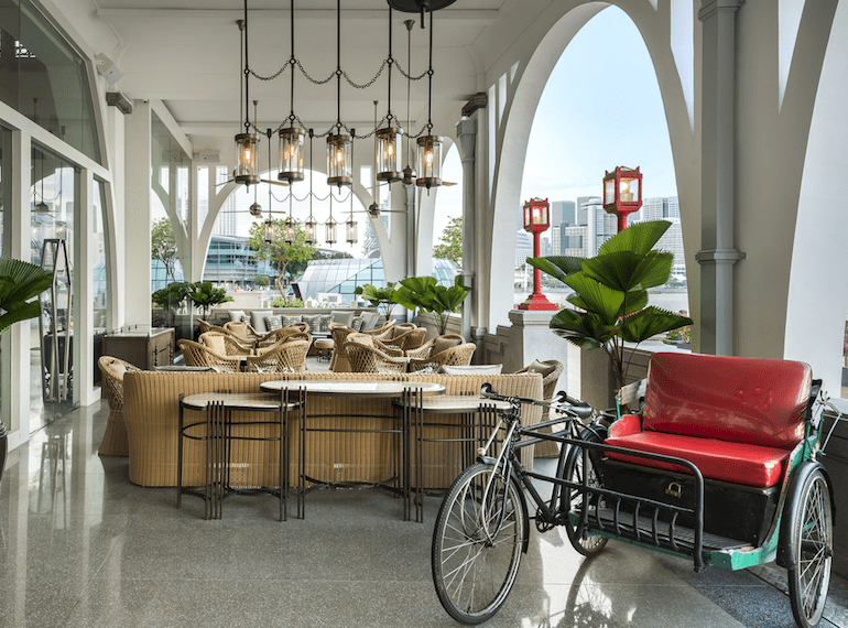 the-clifford-pier-alfresco-area-ii-the-fullerton-bay-hotel-singapore_orig